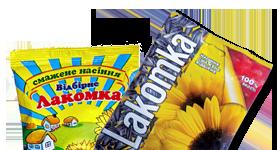 lacomka_bg