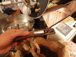 lviv koffe